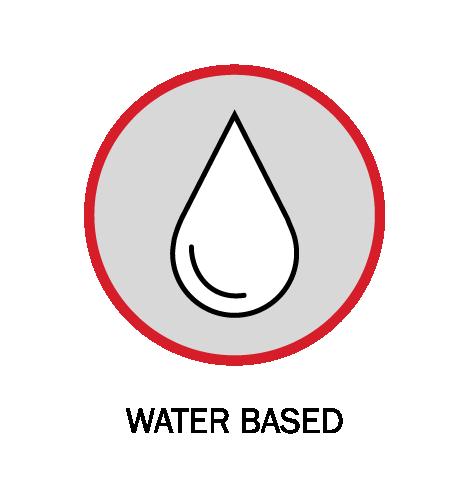 NOF water.png