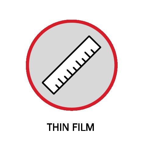 NOF film.png