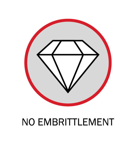 NOF no embrittle.png