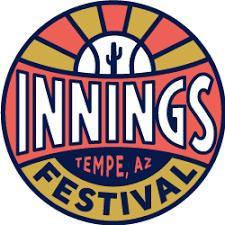 innings logo.png
