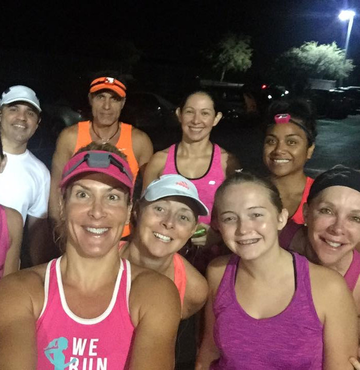 Forza Fit Running Group.jpg