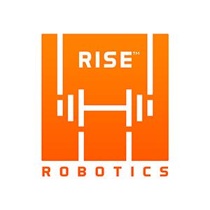 Rise Robotics
