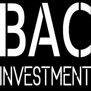 BAC InnoBank.jpg