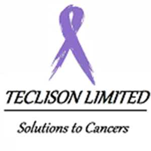 Teclision Website.2.jpg