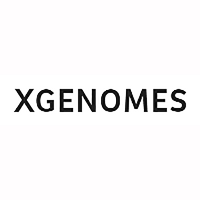 Xgenomes Website.2.jpg