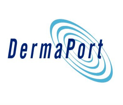 Dermaport Website.2.jpg