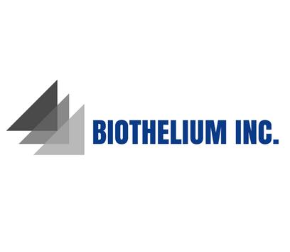Biothelium Logo.png