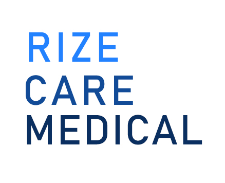 Rizecare Website.2.jpg