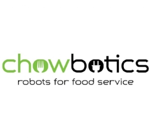 Chowbotics.jpg