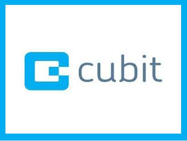Cubit.2.jpg