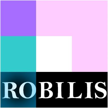 Robilis.PNG