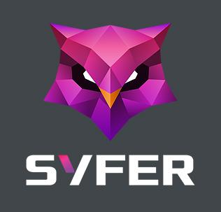 Syfer Website.jpg