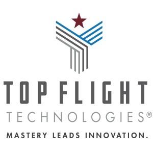 Topflight Logo.jpg