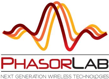 Phasorlab Logo.png