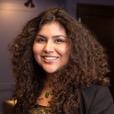 Nancy Mora, President of Business, botkeeper