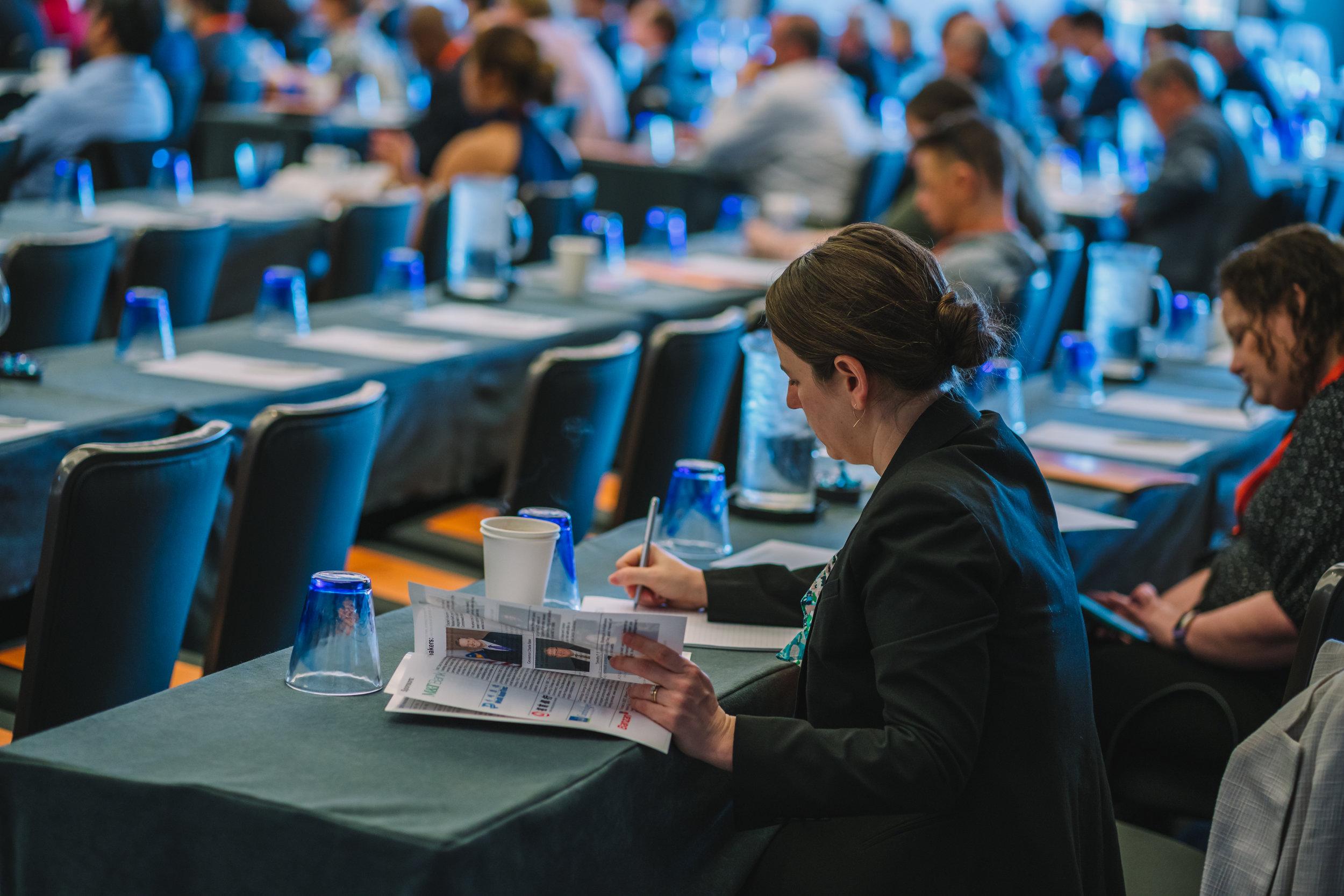 05 23 19 International Investment Summit-004.jpg