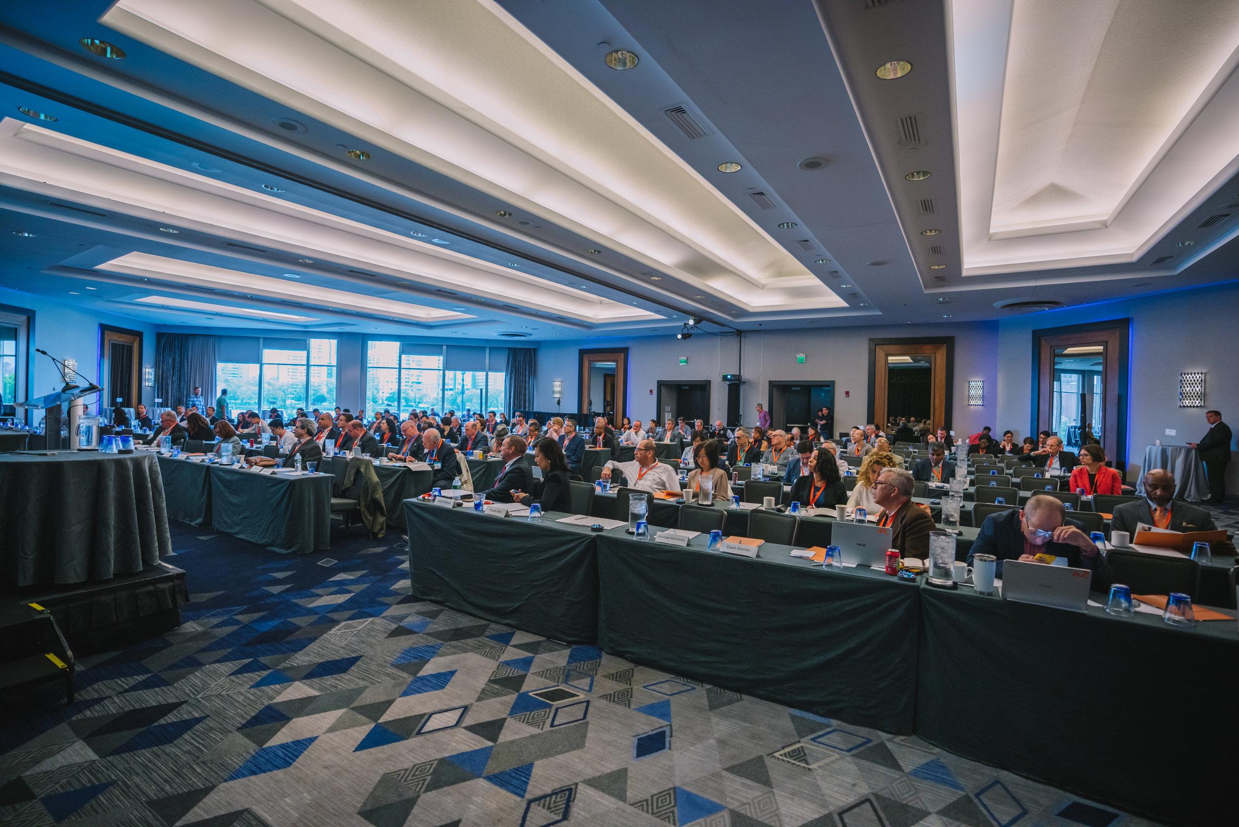 05 23 19 International Investment Summit-031.jpg