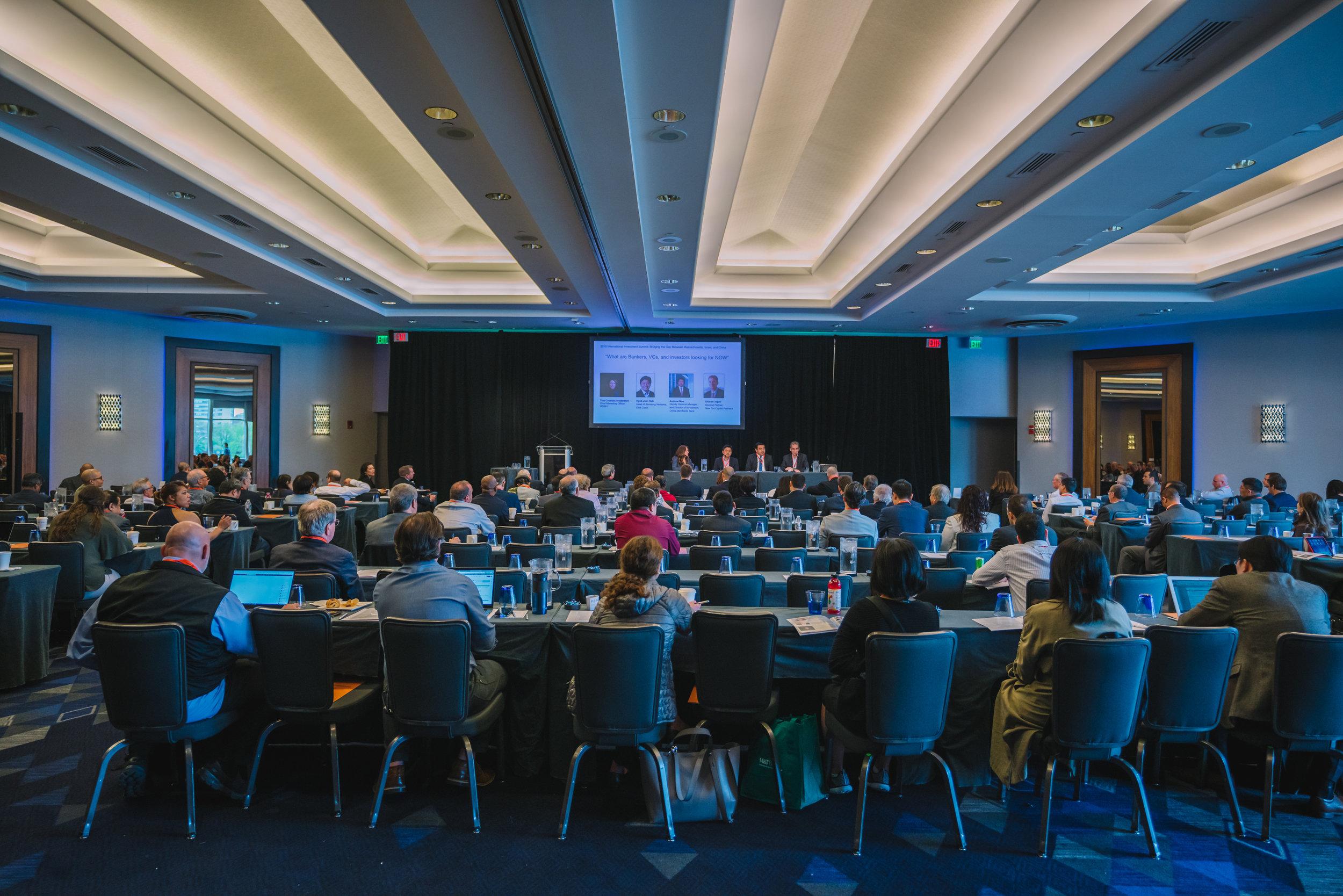 05 23 19 International Investment Summit-032.jpg