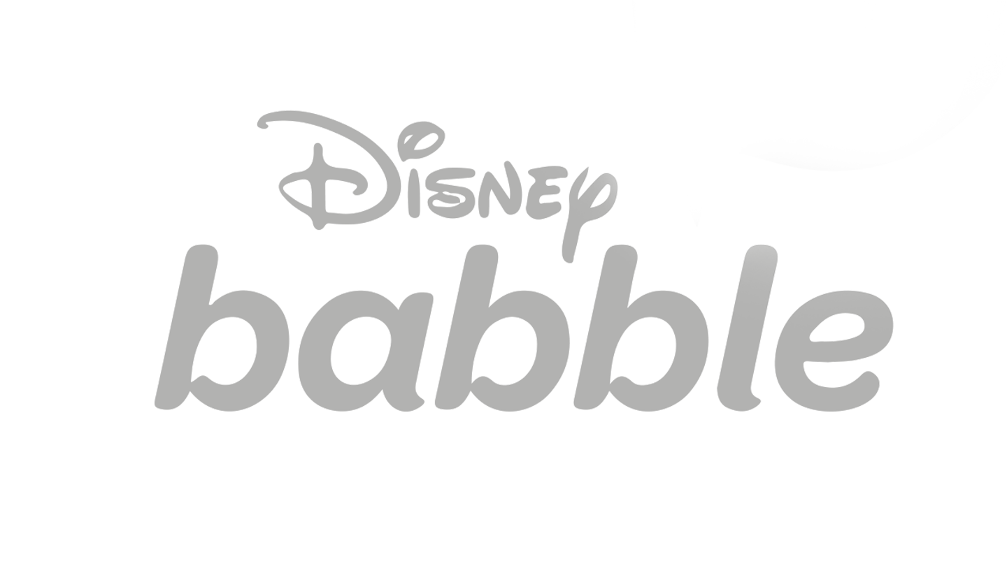 Disney babble copy copy.png