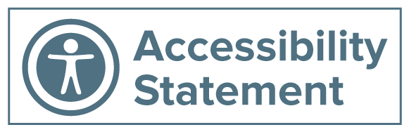 accessibility-statement.png