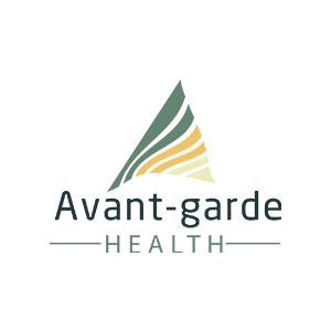 avantguardhealthwebsite.jpg