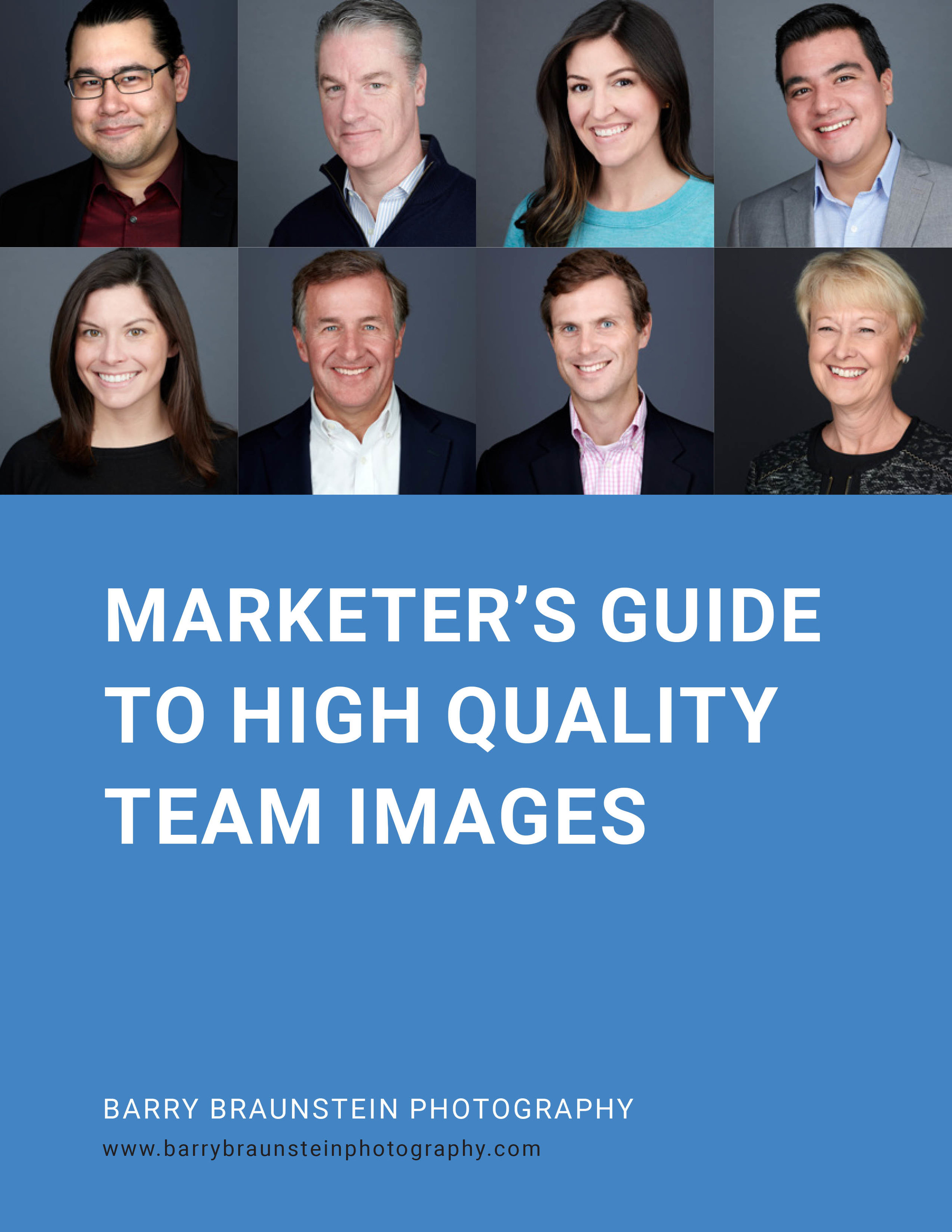 marketers-guide-to-high-quality-team-imagesjpeg.jpg