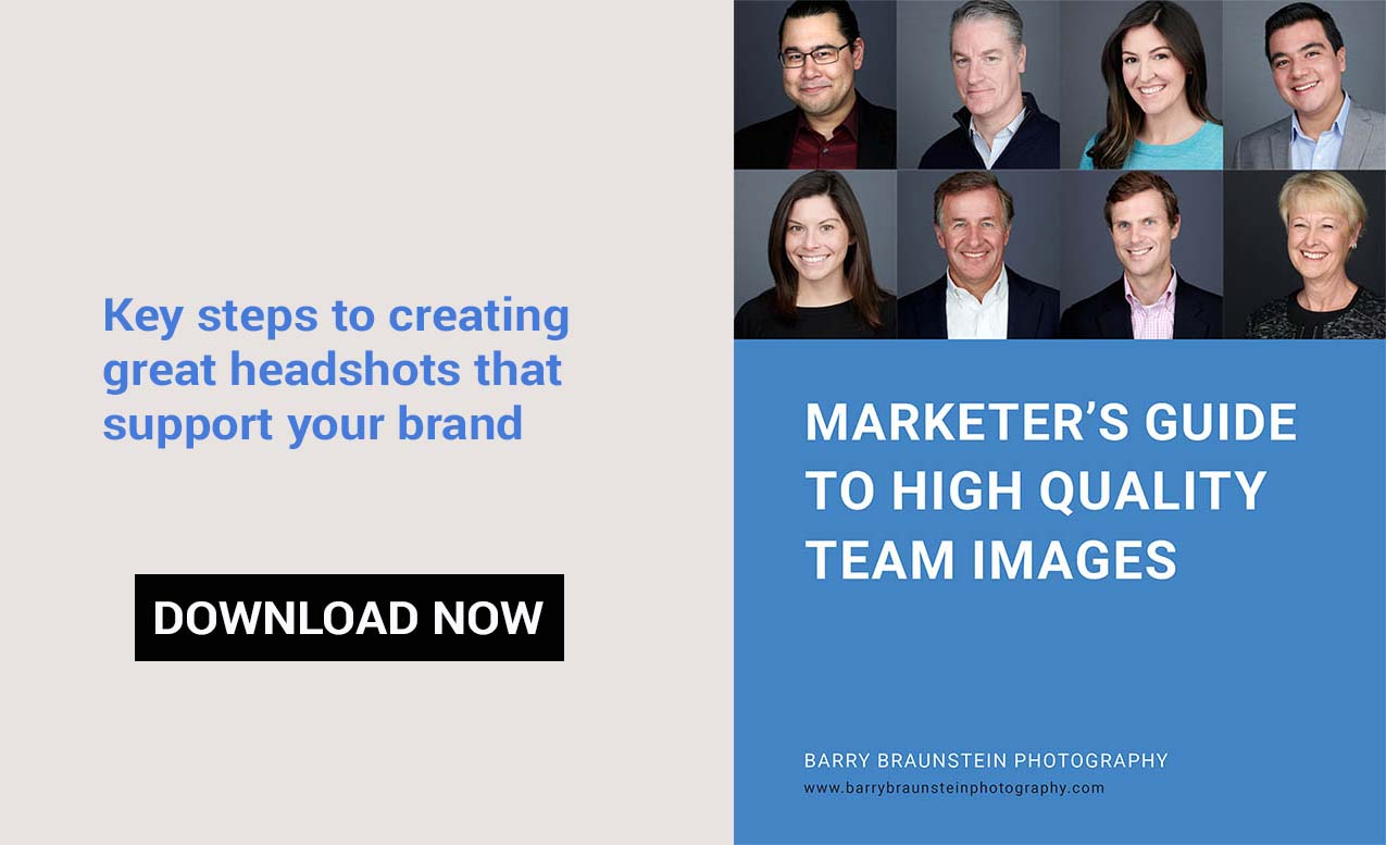 marketers-guide-to-high-quality-team-images (1)-even smallerwith textsmall.jpg