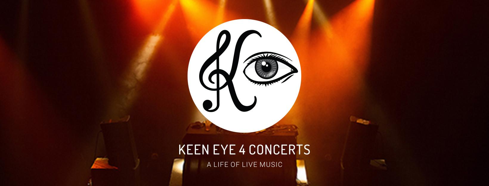 KE4C_Assets_Facebook_Cover.jpg