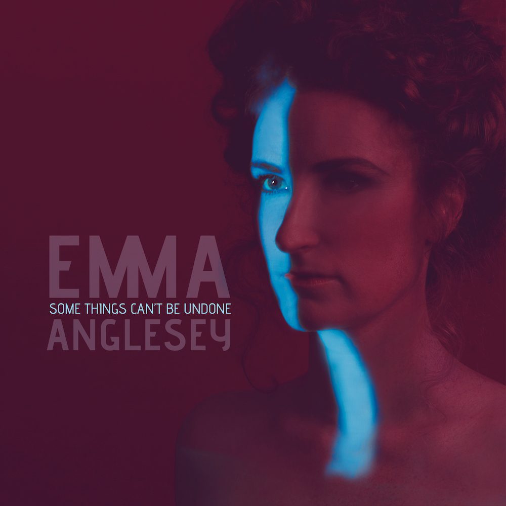 Emma Anglesey SOME THINGS CAN'T BE UNDONE album art low res.jpg