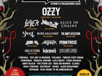 tour2019-downloadfestivalaustralia2-326x245.jpg