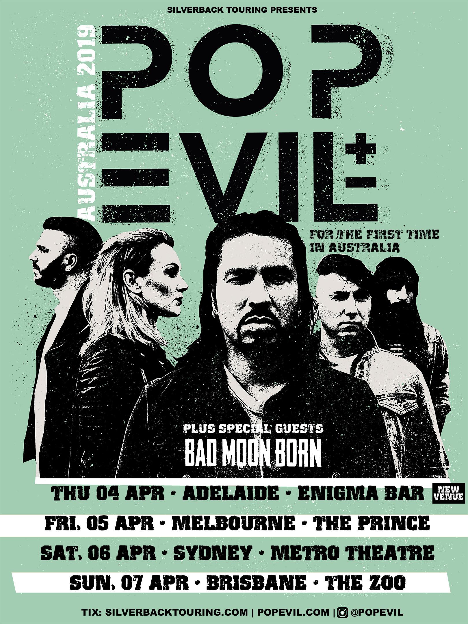 POP EVIL NEW ART.jpg