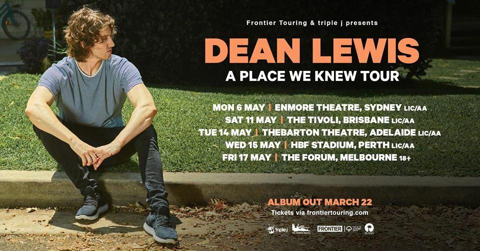 dean-lewis-be-alright-triple-j-concert-tour1.jpg