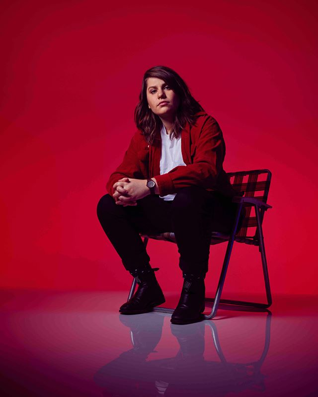 WELCOME TO THE BEST OF LUCK CLUB!  Check out the fun and insightful gig review of the recent Alex Lahey 'The Best Of Luck Club' Australian Tour concert at Metro Theatre in Sydney on June 15 2019 by Brendan the blind guy. www.keeneye4concerts.com/alex-lahey-sydney-15062019   #AlexLaheymusic #TheBestOfLuckClub #NationalTour #concertreview #gigreview #metrotheatreSydney #indie-rockmusic #musicjournalism #musicoress #don'tbesohardonyourself #albumtour #sydneyconcert #sydneygig @alex_lahey