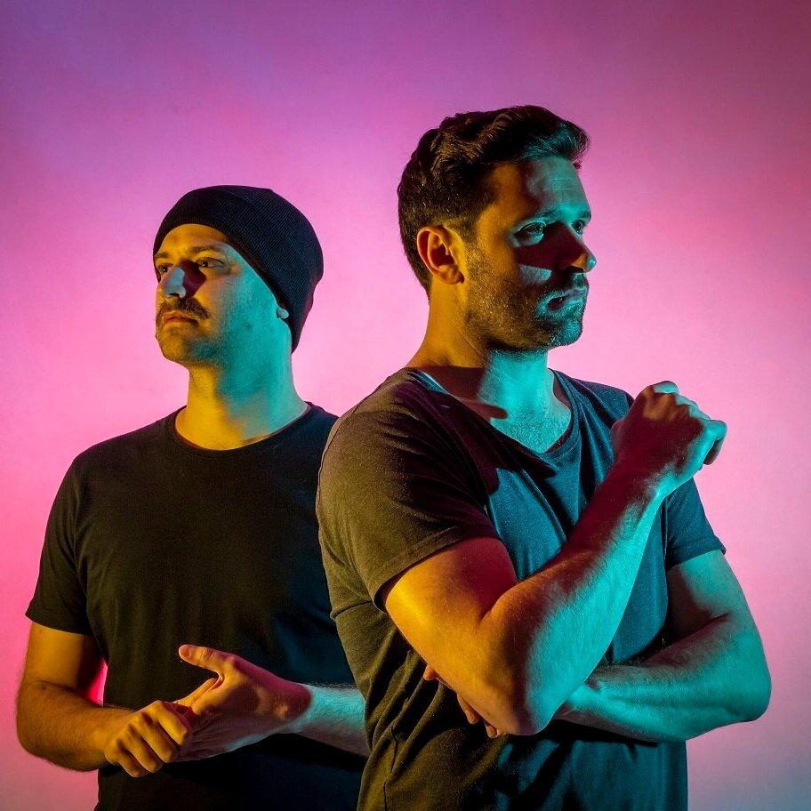 NADISKO, 08/09/2019 -  THE BASICS OF ELECTRONIC MUSIC