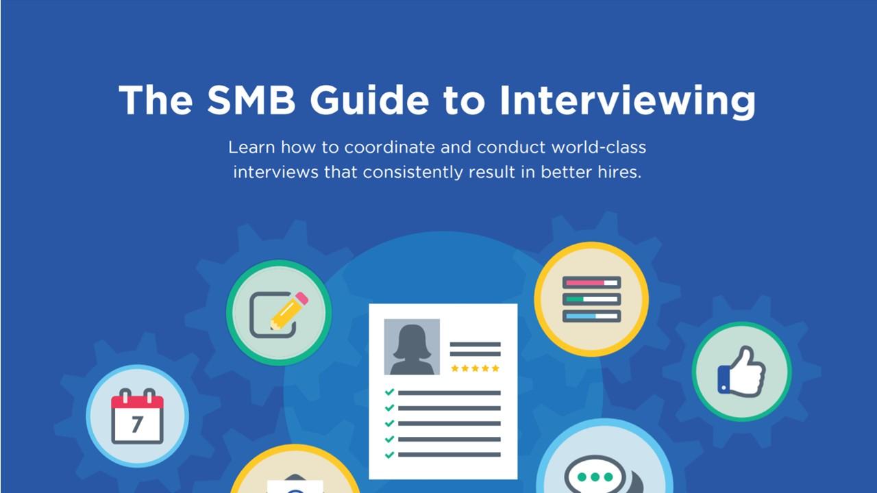 interviewing ebook.jpg