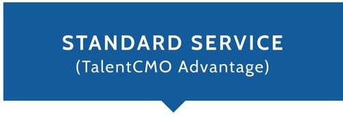 TCMO_Services.jpg