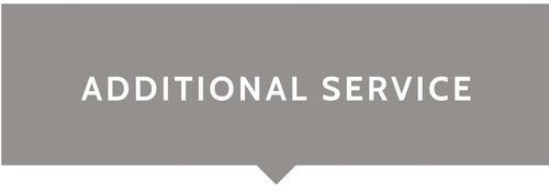TCMO_Services (1).jpg