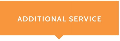 TCMO_Services (2).jpg