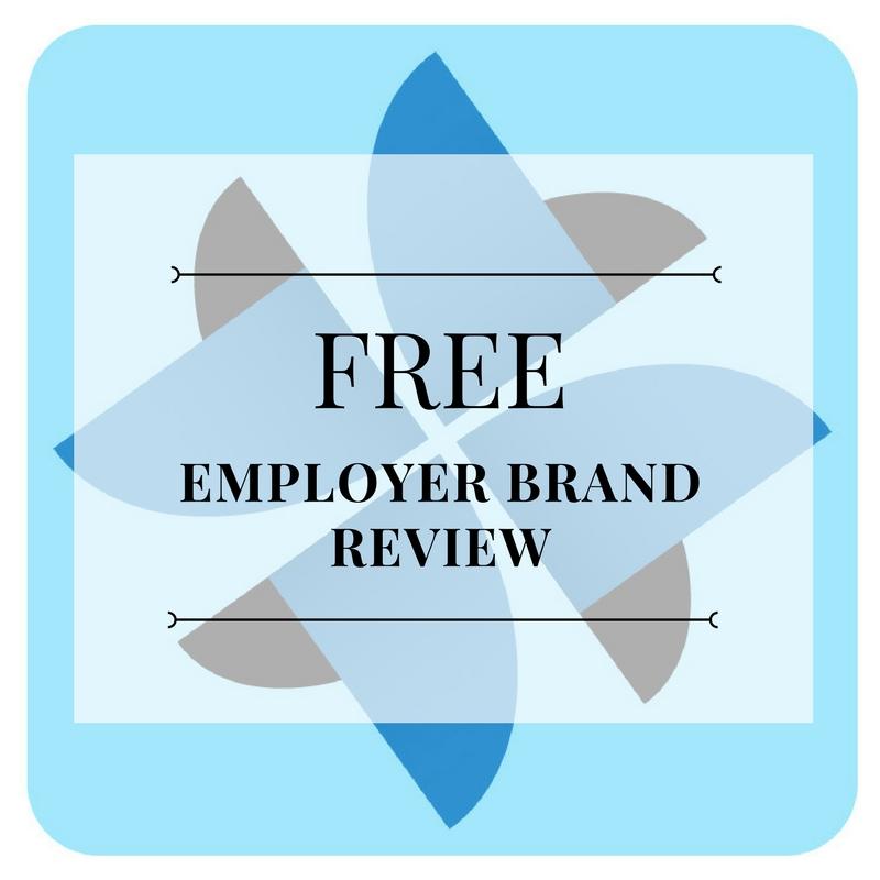 FREE Review.jpg