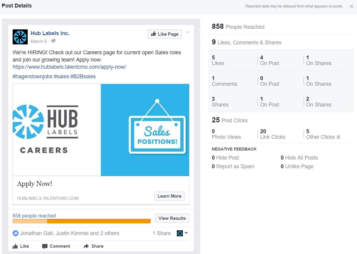 Hub Labels SM post Sample 6.jpg
