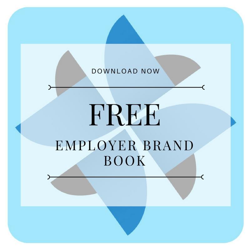 FREE Employer Brand Book graphic.jpg