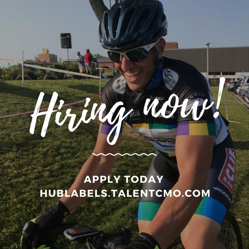 Apply Now , TalentCMO™ digital badge