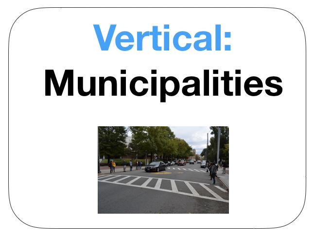 vertical-municipality.png
