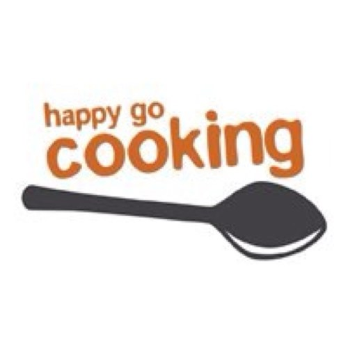 happy-go-cooking.jpeg