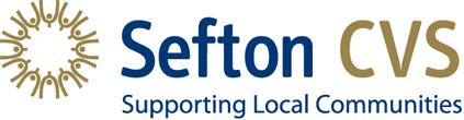 Sefton-CVS-logo-crop.jpg