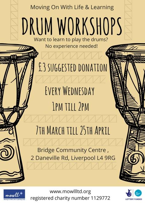 Weekly drum workshop.jpg