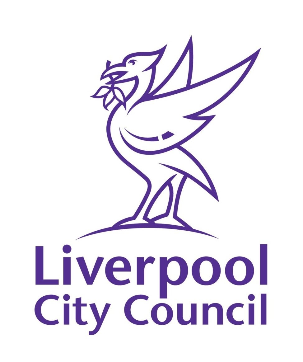 liverpool-city-council-e1494933973831.jpg