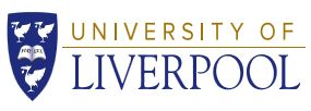 UniversityofLiverpoolLogo.JPG