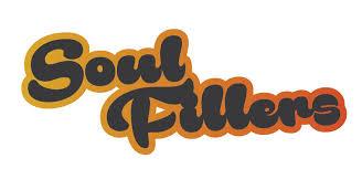 soulfillers logo.jpg