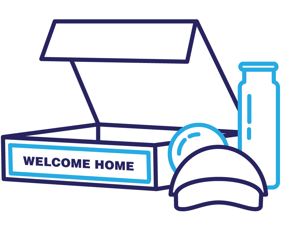 WelcomeBox.png